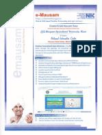 brochure_eng.pdf
