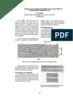 StratigraphyInterpretation.pdf