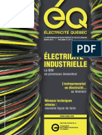 Www.cours Gratuit.com Id 8992