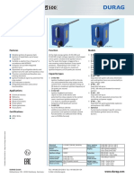 Durag HG 400 72x.pdf