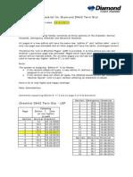 DA42_TDI_Checklist_Edit17_2_A4