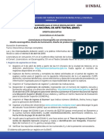 enat_procesoadmision_2019.pdf