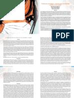 F-Vi-47 Encuesta Perfil Sociodemografico y Morbilidad Sentida v1 (2)