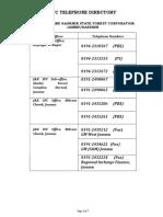 Telephone Directory (1)