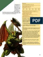 NYCALOTH.pdf