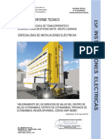 10 INFORME N° 10-2019 TOMAS E INTERRUPTORES.pdf