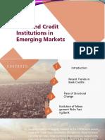 Bank Credits....pptx