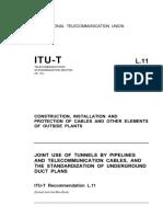 ITU-T-REC-L.11-198811-I!!PDF-E