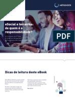 eBook_-_Responsabilidades_eSocial.pdf