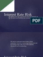 DLSU Measuring Financial Risks.pptx