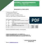 paccori 0094