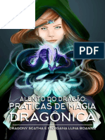 ALENTO_LIVRO.pdf