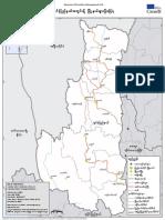 State_Map_Tsp_Chin_MIMU696v03_09Sep2016_MMR_A3.pdf
