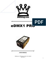 Edmx1 Pro User Manual (en)