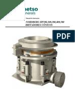 Manual de Instruções Britador HP.PDF