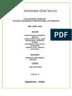 MONOGRAFIA TERMINADA.docx
