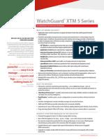 wg_xtm5_ds.pdf