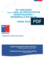 PPT-Difusion-Fonis.pdf