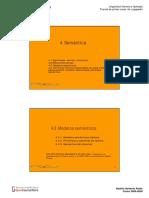 112419.mats43.modelossemant.pdf