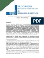 provincias_aguero.pdf