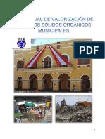 Plan Anual de Valorización de Residuos Solidos Organicos Municipales-2019 (1)