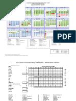 102318_updated_2018-2019_academic_calendar (6).pdf