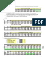 zadatak_-receptura.pdf