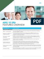 Overview_ARIS10_SR6.pdf