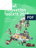 _EUSIC 2018 Toolkit