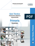 2 Guia Tecnica Planeacion Docentes Primaria