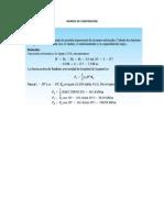 Formulas y Ejemplos Geotecnia Vial