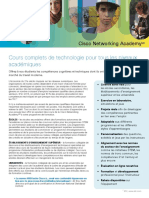 NetAcad-Brochure-US-Canada-FRENCH.pdf
