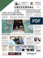 El Universal Digital 04092018 4143