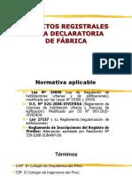 DECLARATORIA DE FABRICA.pptx