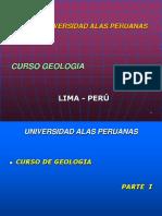 175997677 Tiempo Geologico y Significado de Los Fosiles