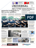 El Universal Digital 05092018 4247
