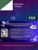 Innovación Ppp