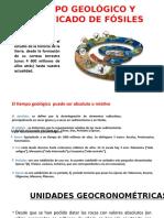 313587578-TIEMPO-GEOLOGICO-Y-SIGNIFICADO-DE-FOSILES-pptx.pptx