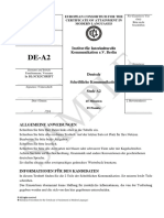 Deutsch_SchriftlicheKomm_A2.pdf