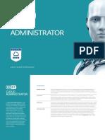 Eset Cloud Administrator Download