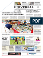 El Universal Digital 08092018 4586