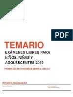HT_Exámenes Libres_Temarios 2019_1°B.pdf
