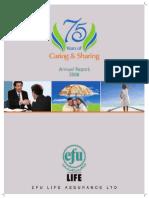 Annual Report Apr2006