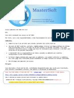 Acesso Ambiente SAP IDES ECC 6