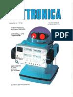 Nuova Elettronica 117_118