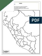5° MAPA-PERU-REGIONESa