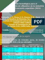 LilianMattenella.pdf