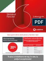 Oferta speciala Vodafone destinata angajatilor REGINA MARIA si familiilor acestora.pdf