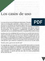 UML Gota a Gota - Capítulo 3