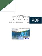 Manual Curso A1